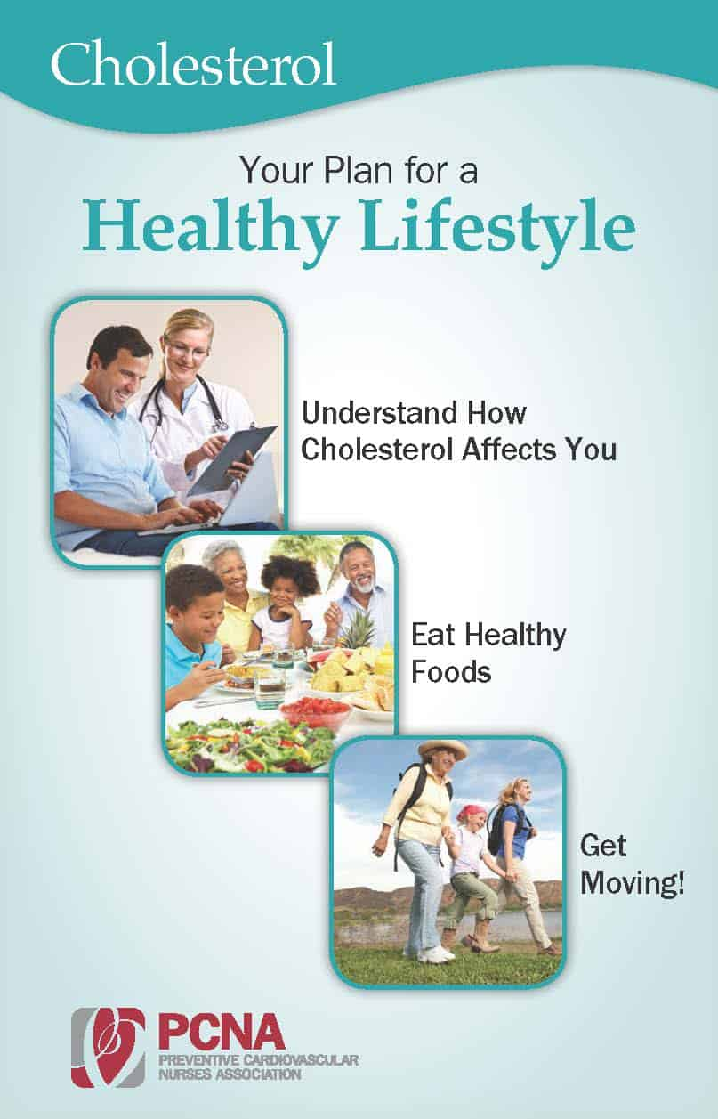 Cholesterol Cover-min