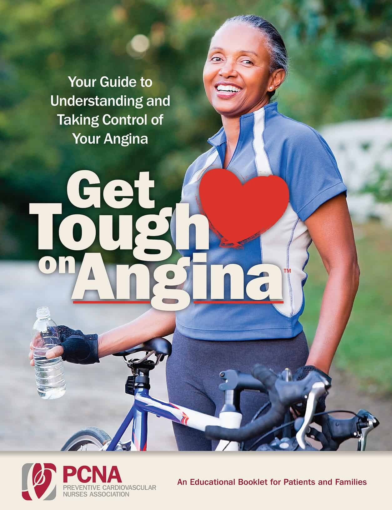 angina booklet cover-min