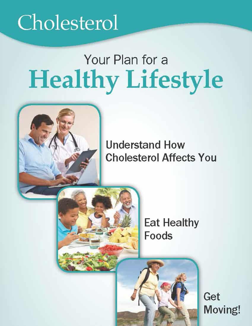Cholesterol-Cover-crop
