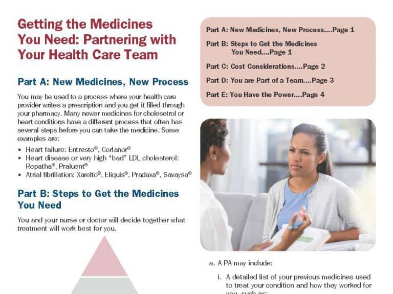 Access-Patient-tip-sheet-768x993