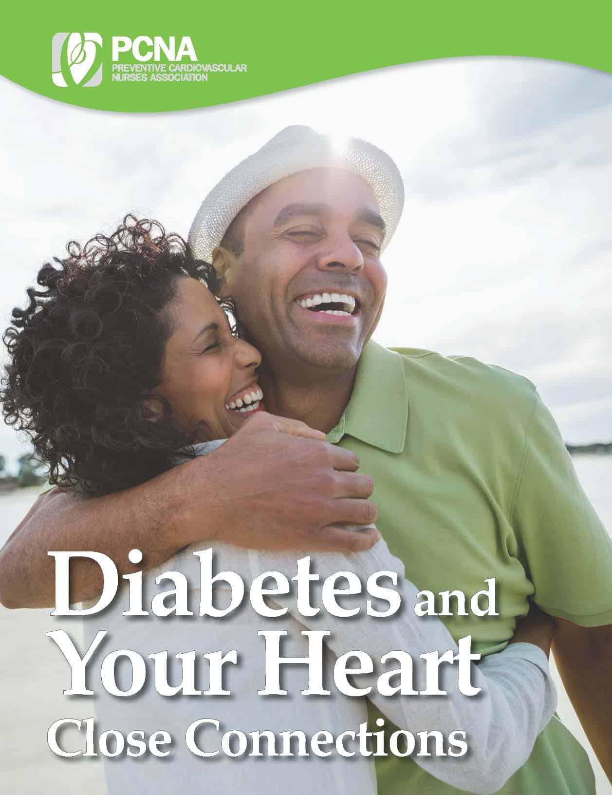 Diabetes and CVD_Interactive _English
