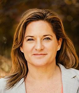 Karen Larimer