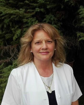 Marie Teresa Lira