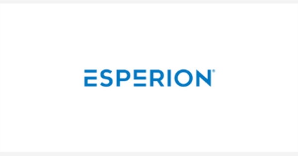 Esperion