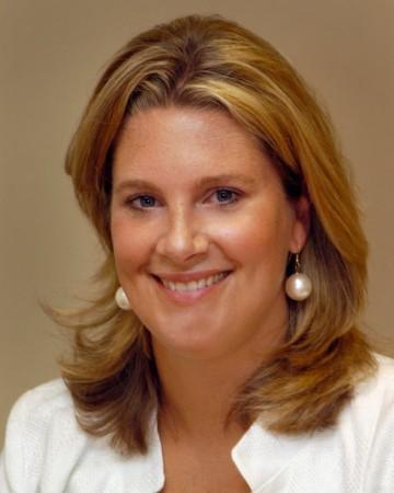 Erin Ferranti
