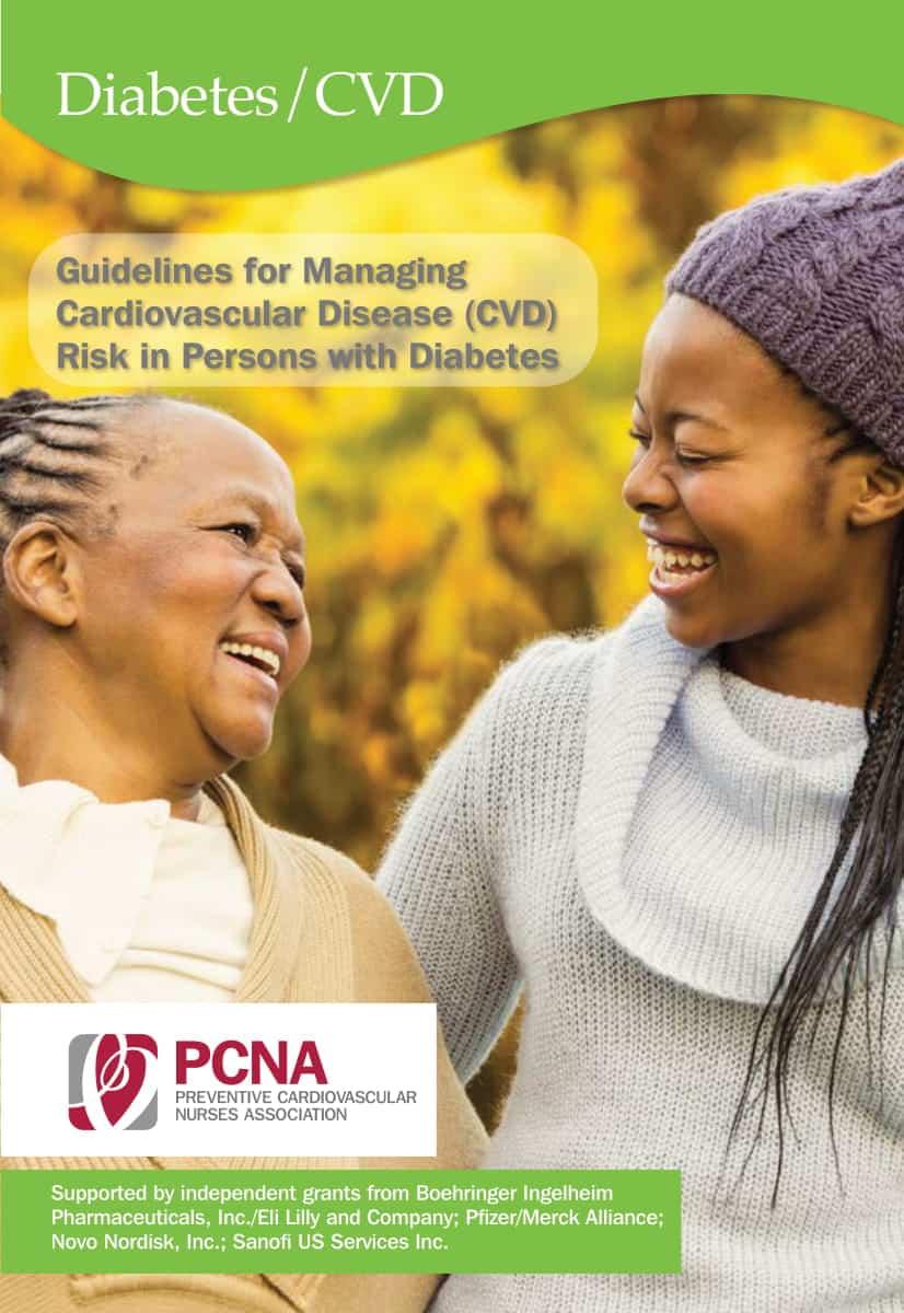 PCNA Diabetes CVD web-01