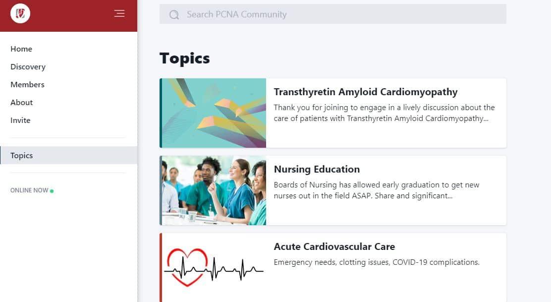 ATTR-CM Provider Forum