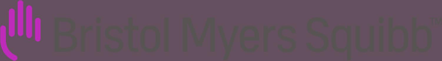 BMS Myokardia