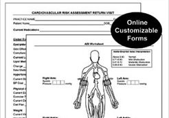 pcna_online_forms-min