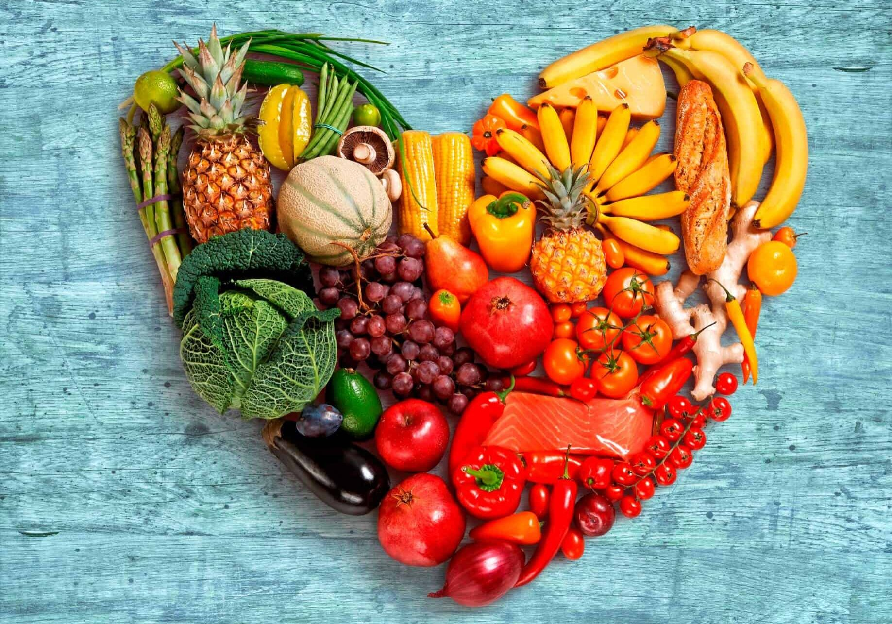 rainbow-food-heart_square